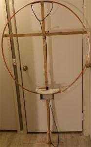 1/2 inch copper tubing