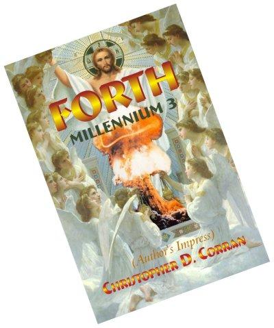 FORTH-Millennium 3 (Author Impress)